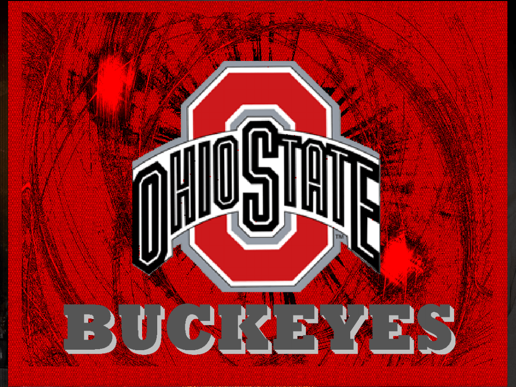 OHIO STATE BUCKEYES_wallpapers