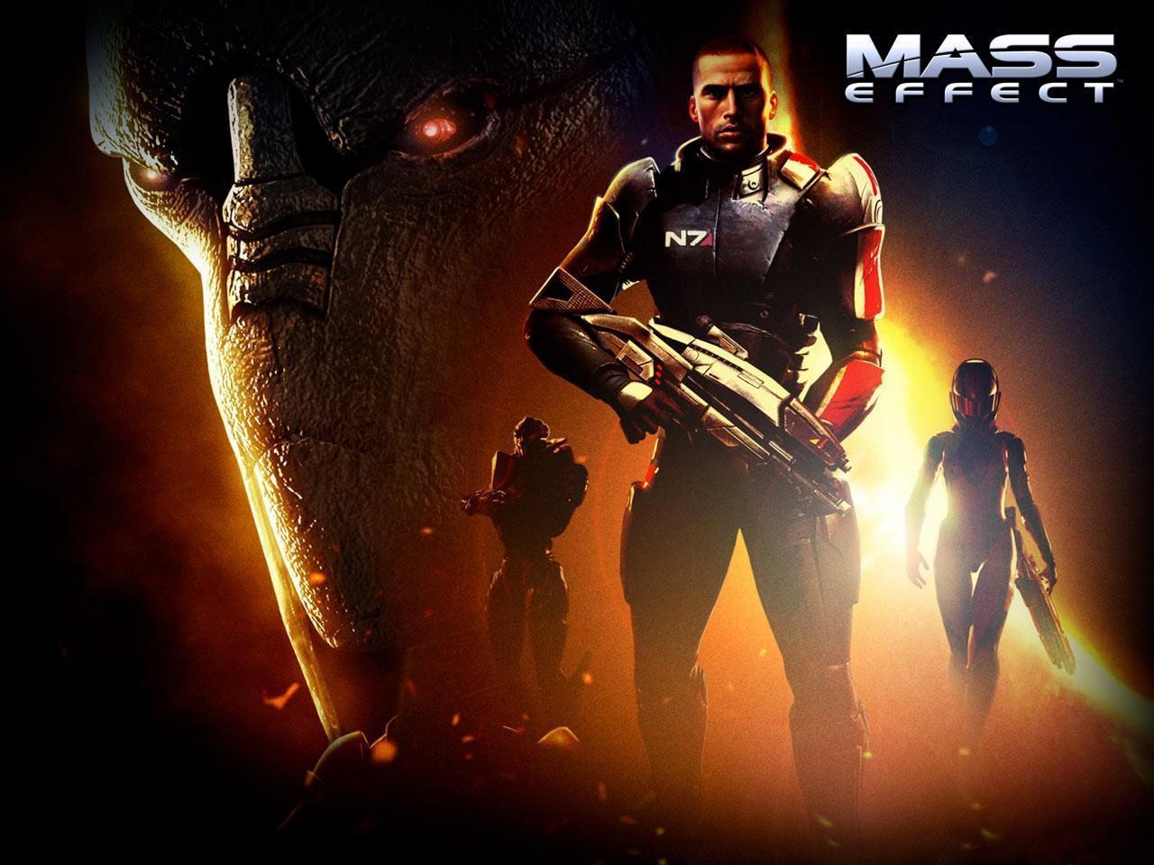 Mass effect 2 face generator celebrity