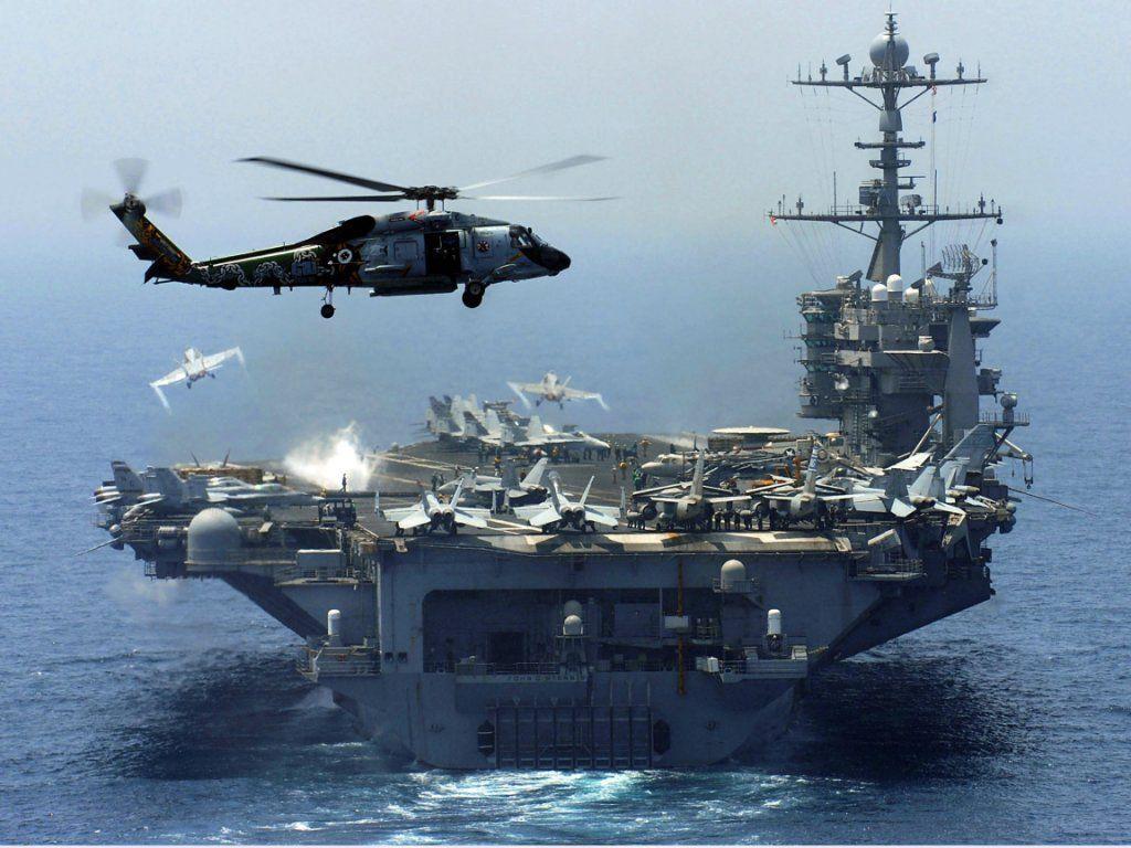 navy wallpaper 1440x900 ships - photo #24