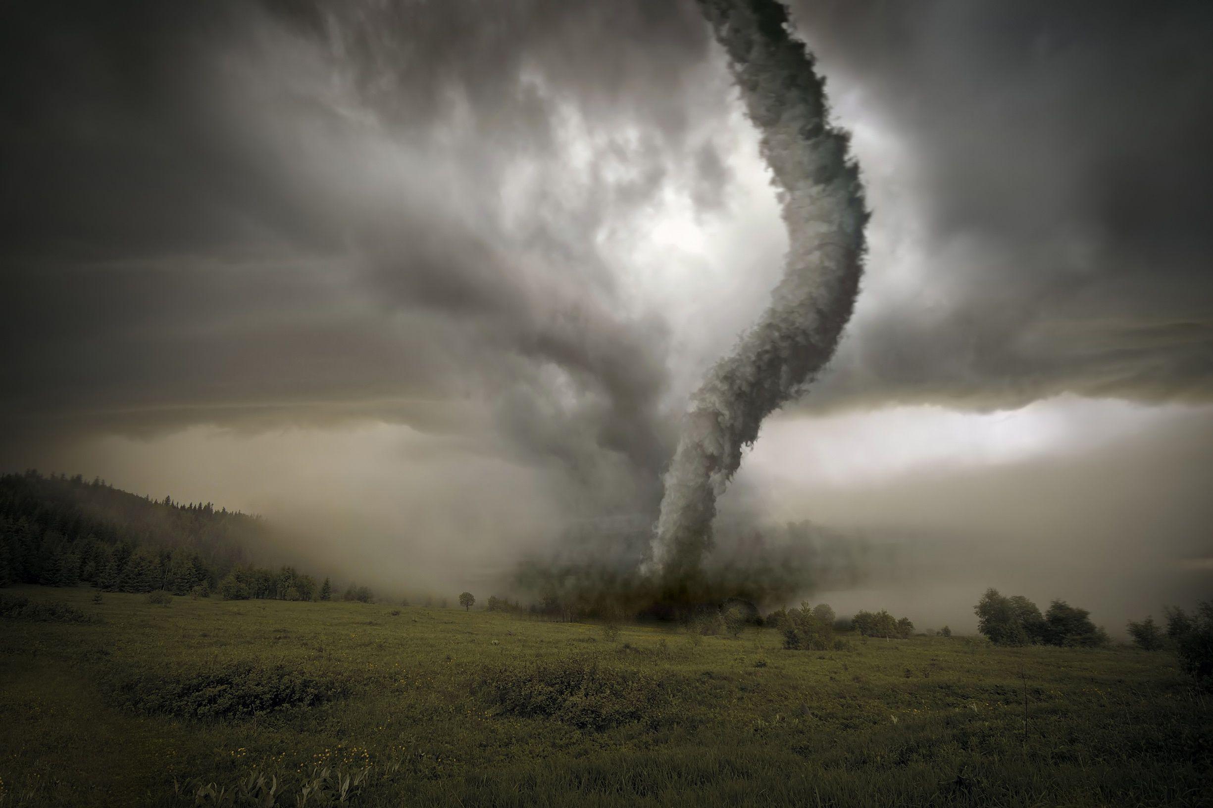 Tornadoe Pictures 54