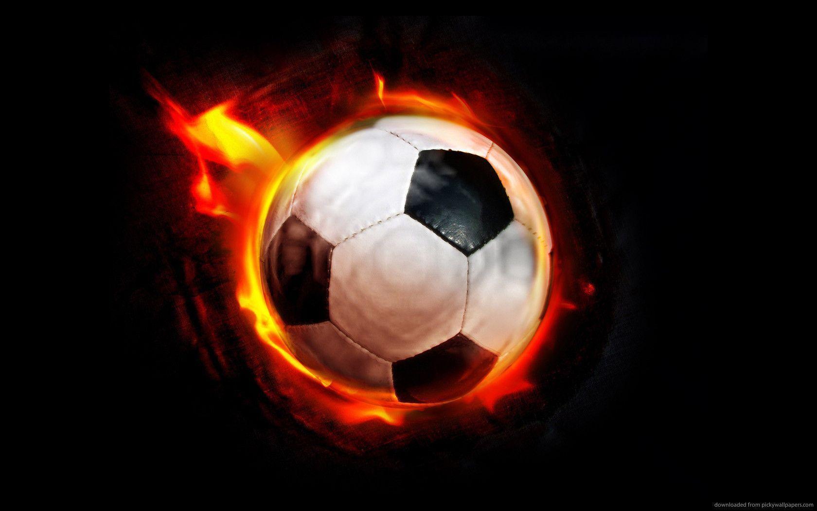 Cool soccer balls adidas online shop buy adidas cool soccer balls voltagebd Images