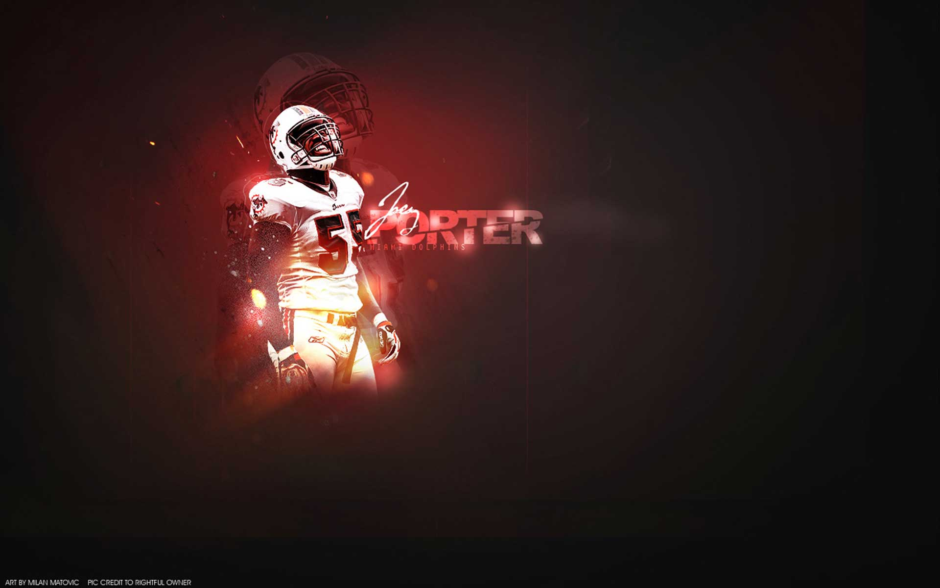 nfl american football wallpapers - photo #20