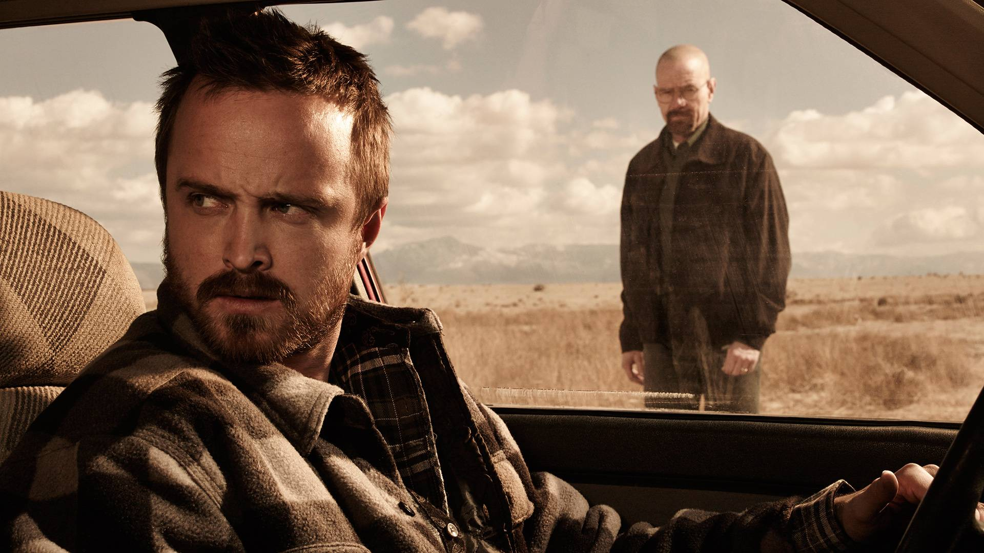 Breaking bad hd wallpaper | background image | 1920x1080 | id.
