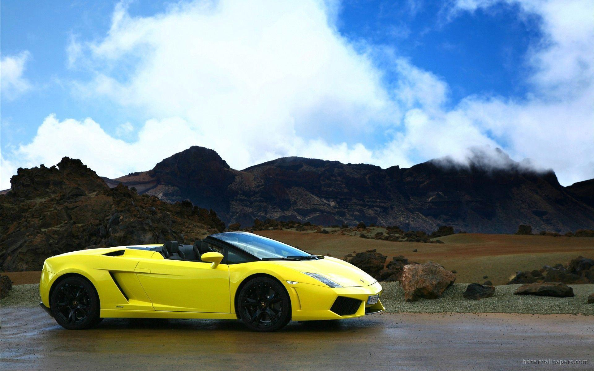 lamborghini gallardo wallpaper free download 1412 wallpaper hd - Lamborghini Gallardo Wallpaper Blue