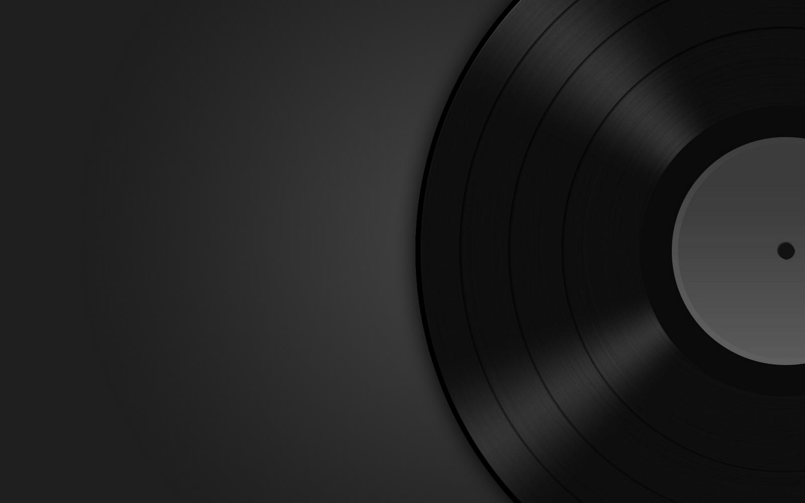Music Backgrounds - Wallpaper Cave