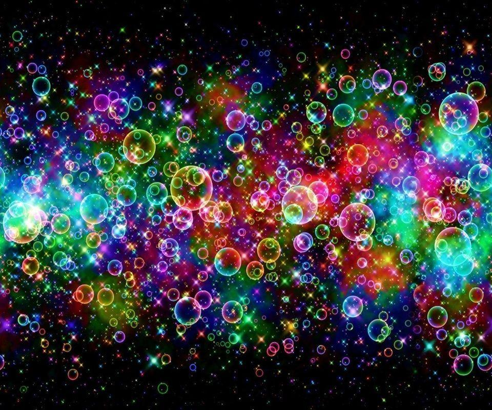 multicolor paint paintball 1920x1080 wallpaper High Quality ...