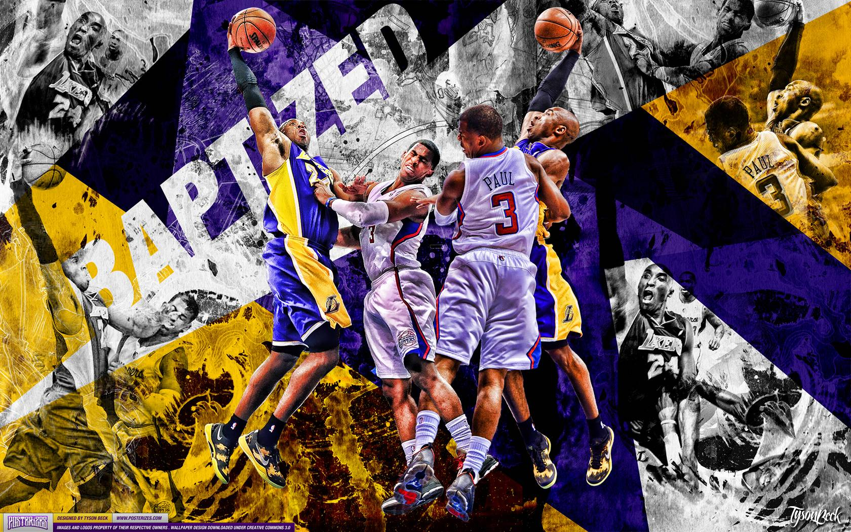 kobe wallpapers 2015 wallpaper cave