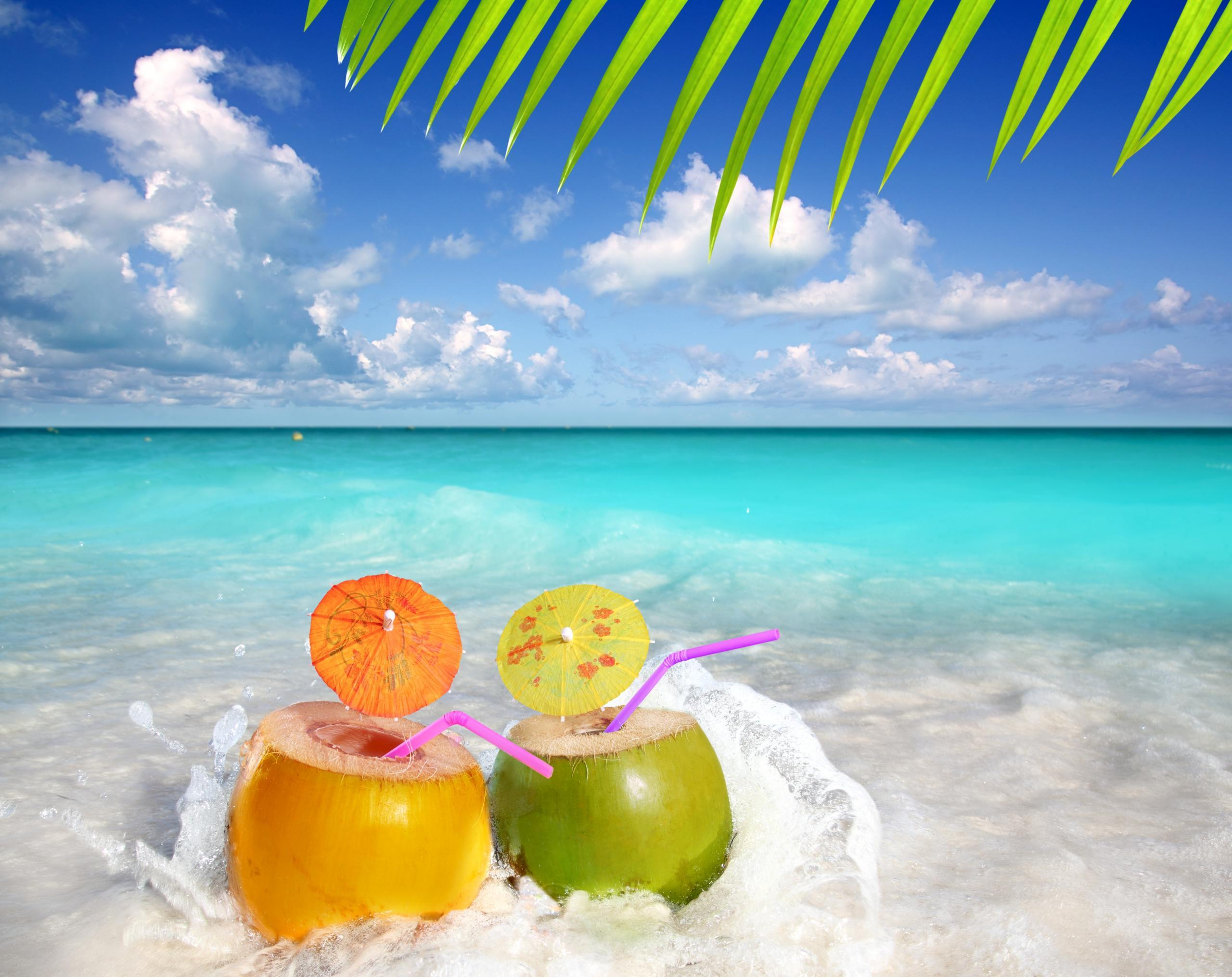 Summer Time Wallpapers : Summer Time Hd Wallpapers Widescreen Free