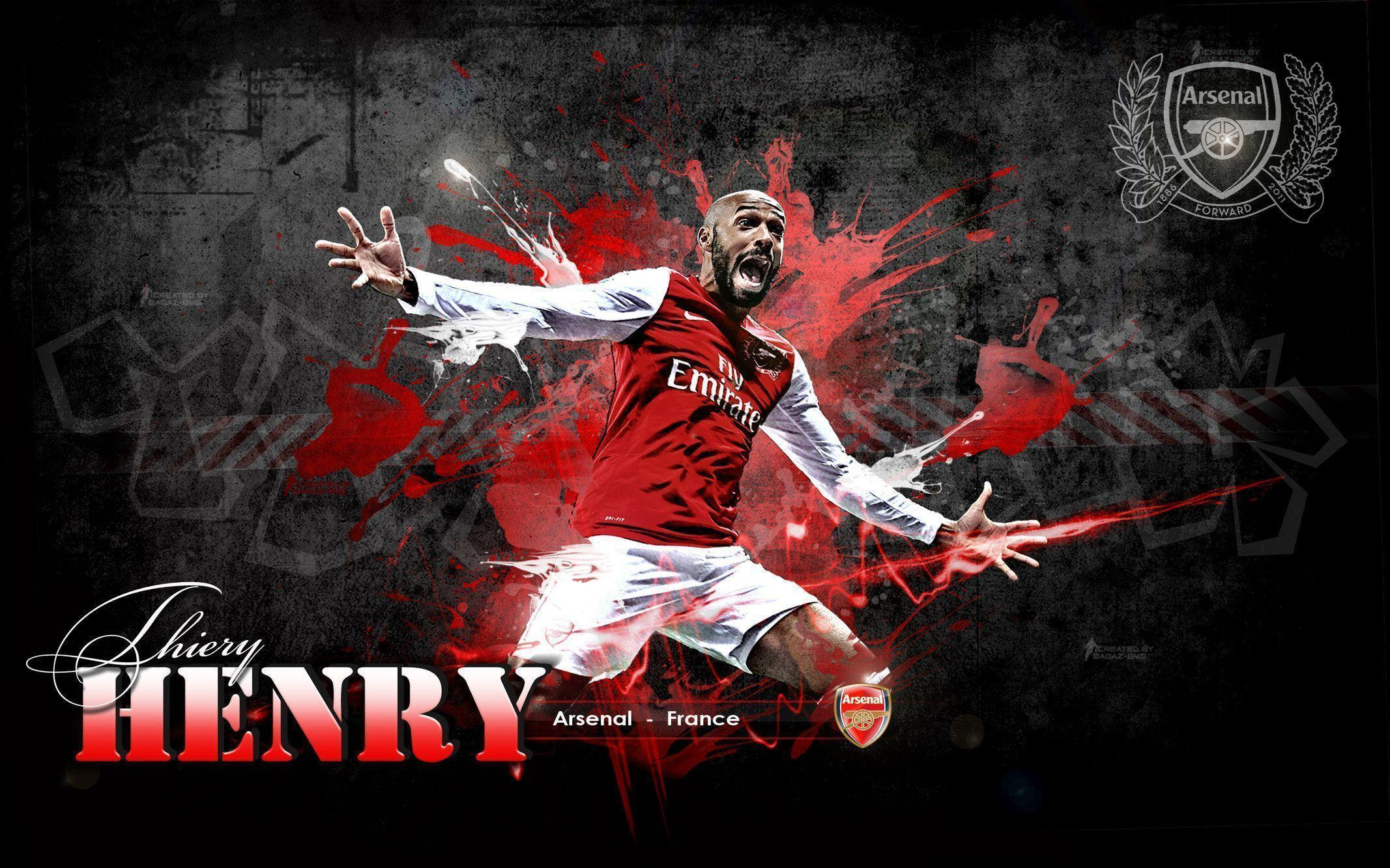 Arsenal Wallpaper Best Widescreen 2 HD Wallpapers | Arsenal