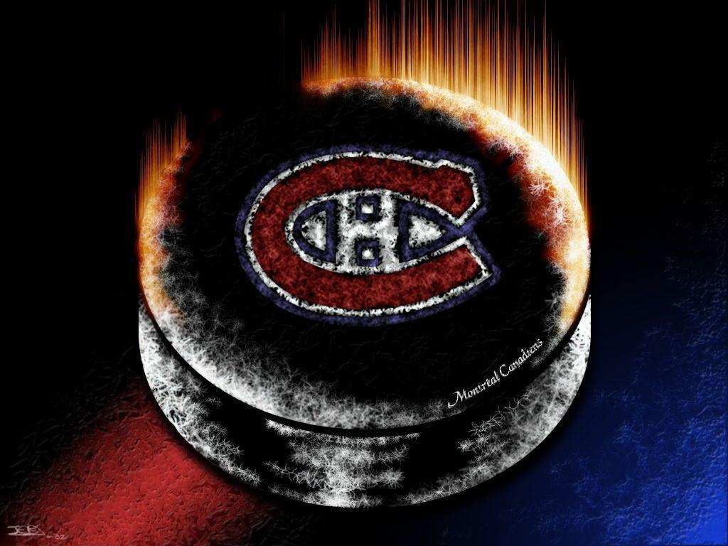 montreal canadiens wallpapers wallpaper cave