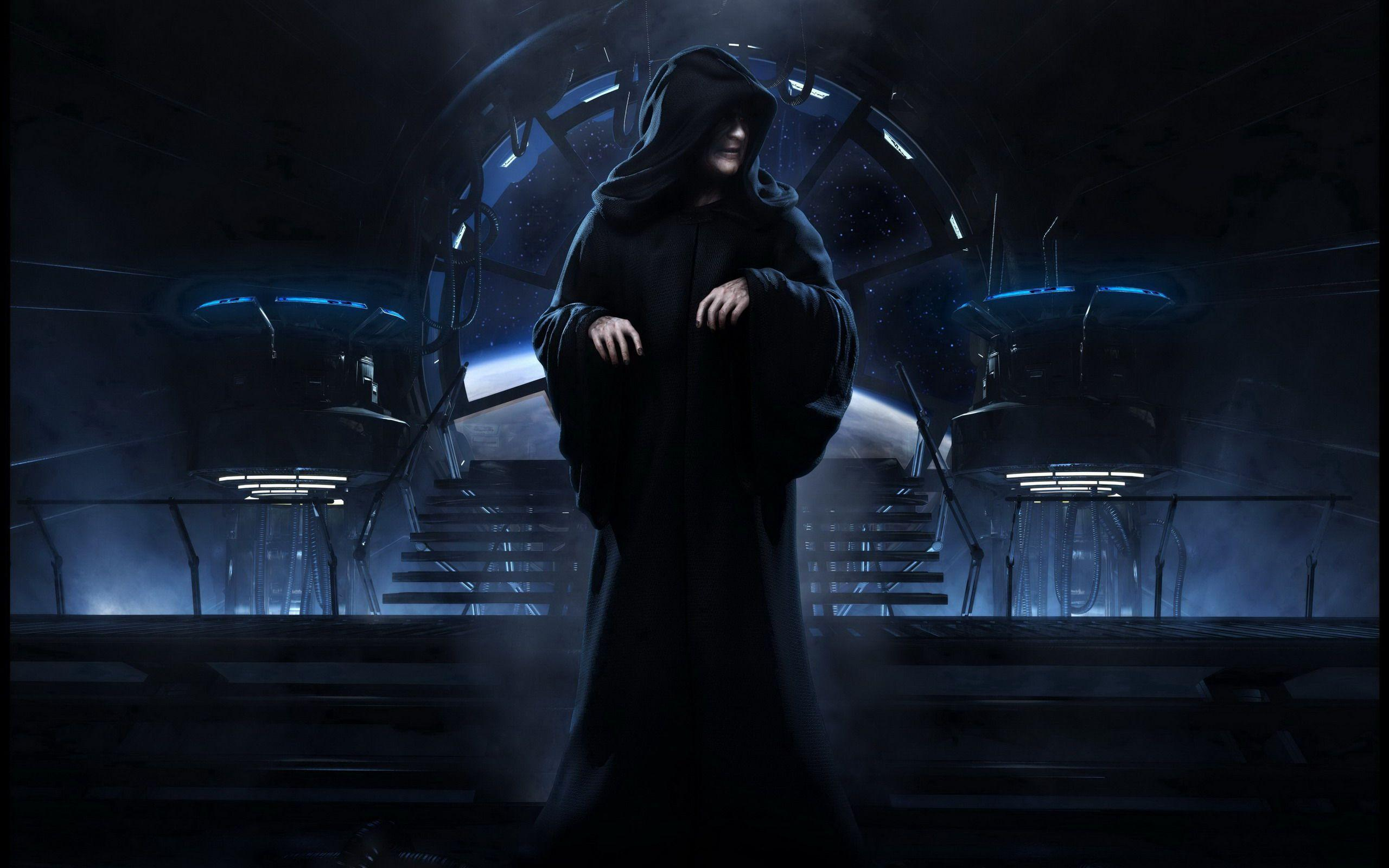 hd star wars wallpaper - photo #13