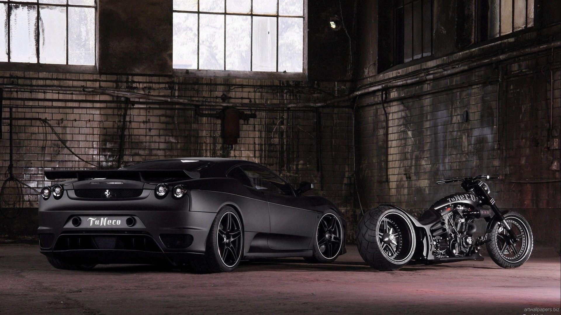 sick wallpapers hd cars - photo #45