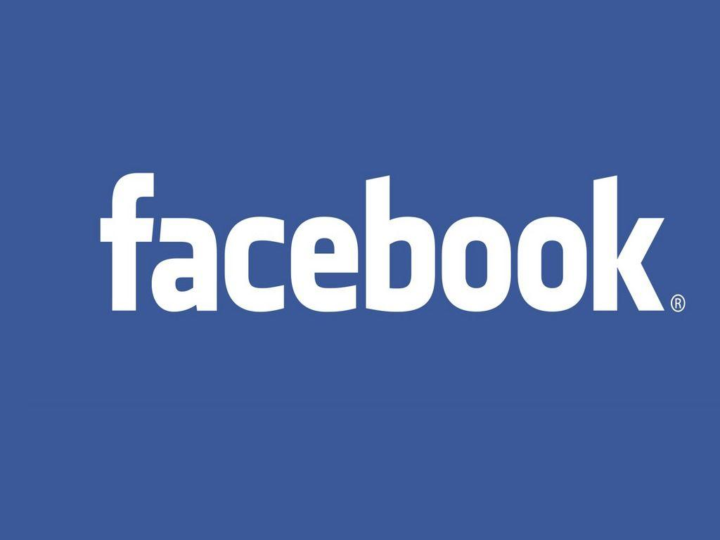 description facebook wallpaper is - photo #13
