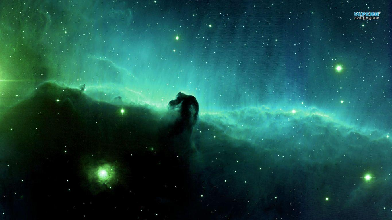 Horsehead Nebula Wallpapers Hd Backgrounds « HD Wallpapers