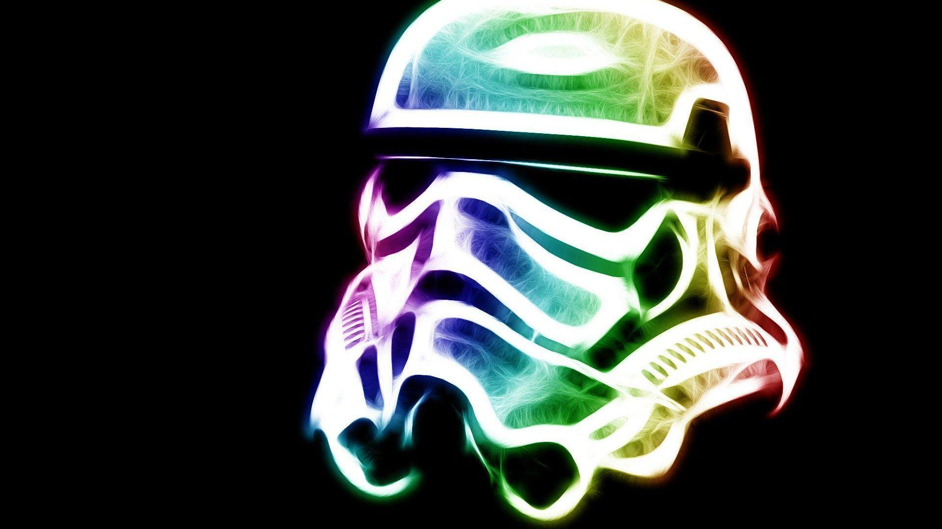 Star wars wallpapers 1080p wallpaper cave - Star wars cool backgrounds ...