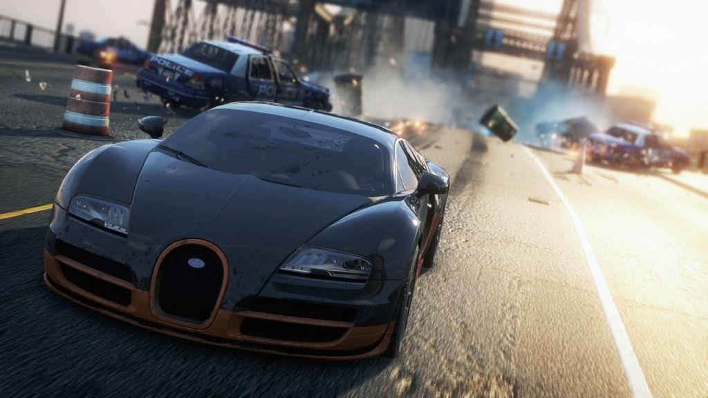 need for speed most wanted cars wallpapers wallpaper cave. Black Bedroom Furniture Sets. Home Design Ideas