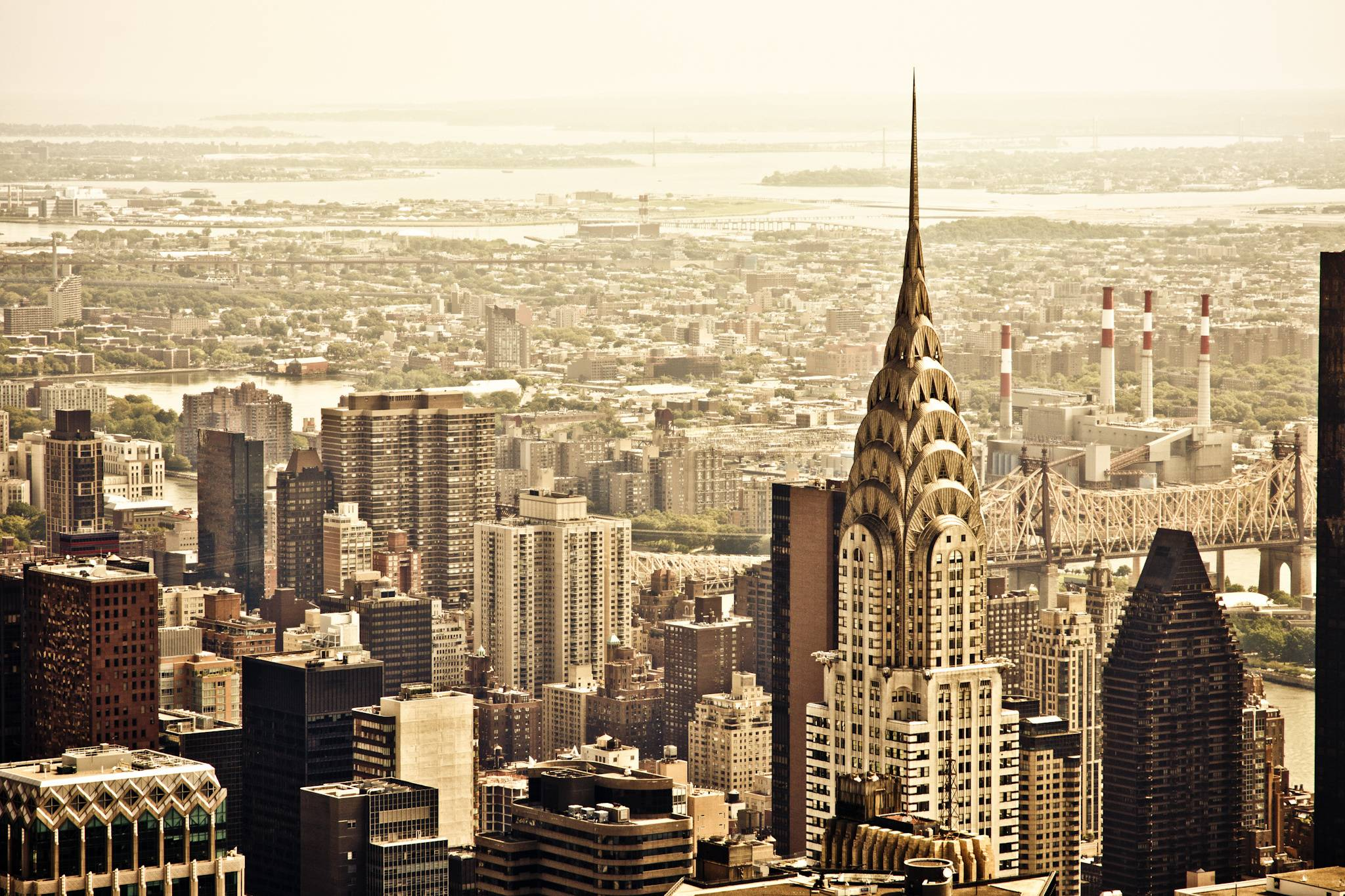 Manhattan wallpapers wallpaper cave for New york city to los angeles