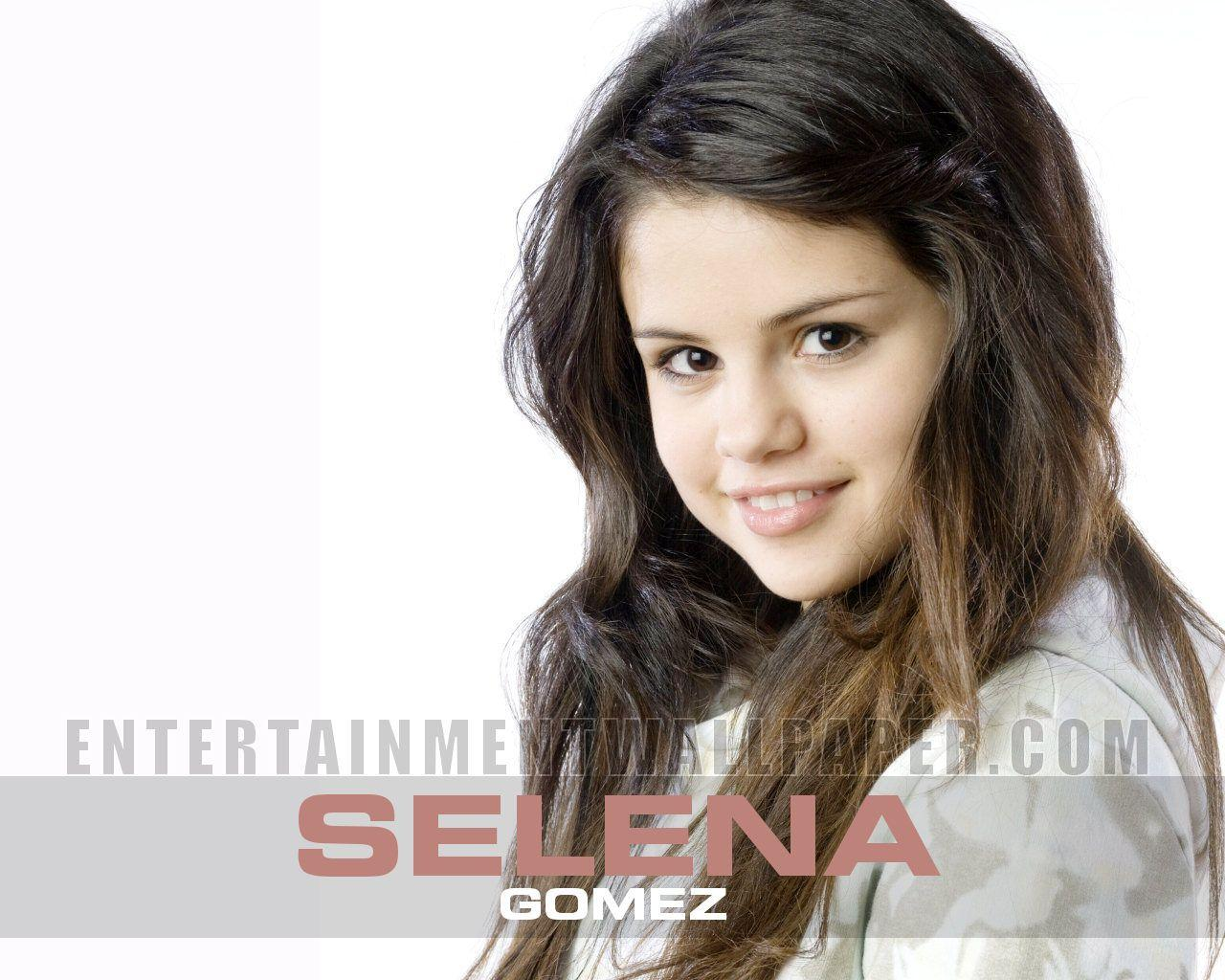 Selena Gomez Download Picture Hd Cool 7 HD Wallpapers | Hdimges.