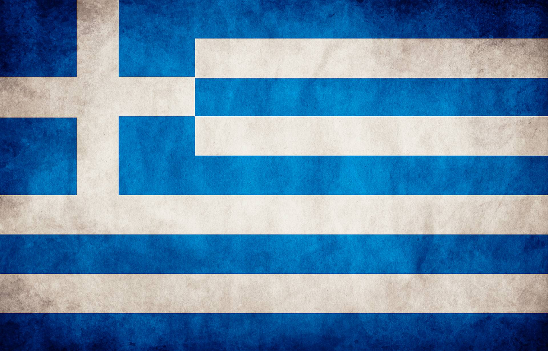 greek flag wallpapers wallpaper cave