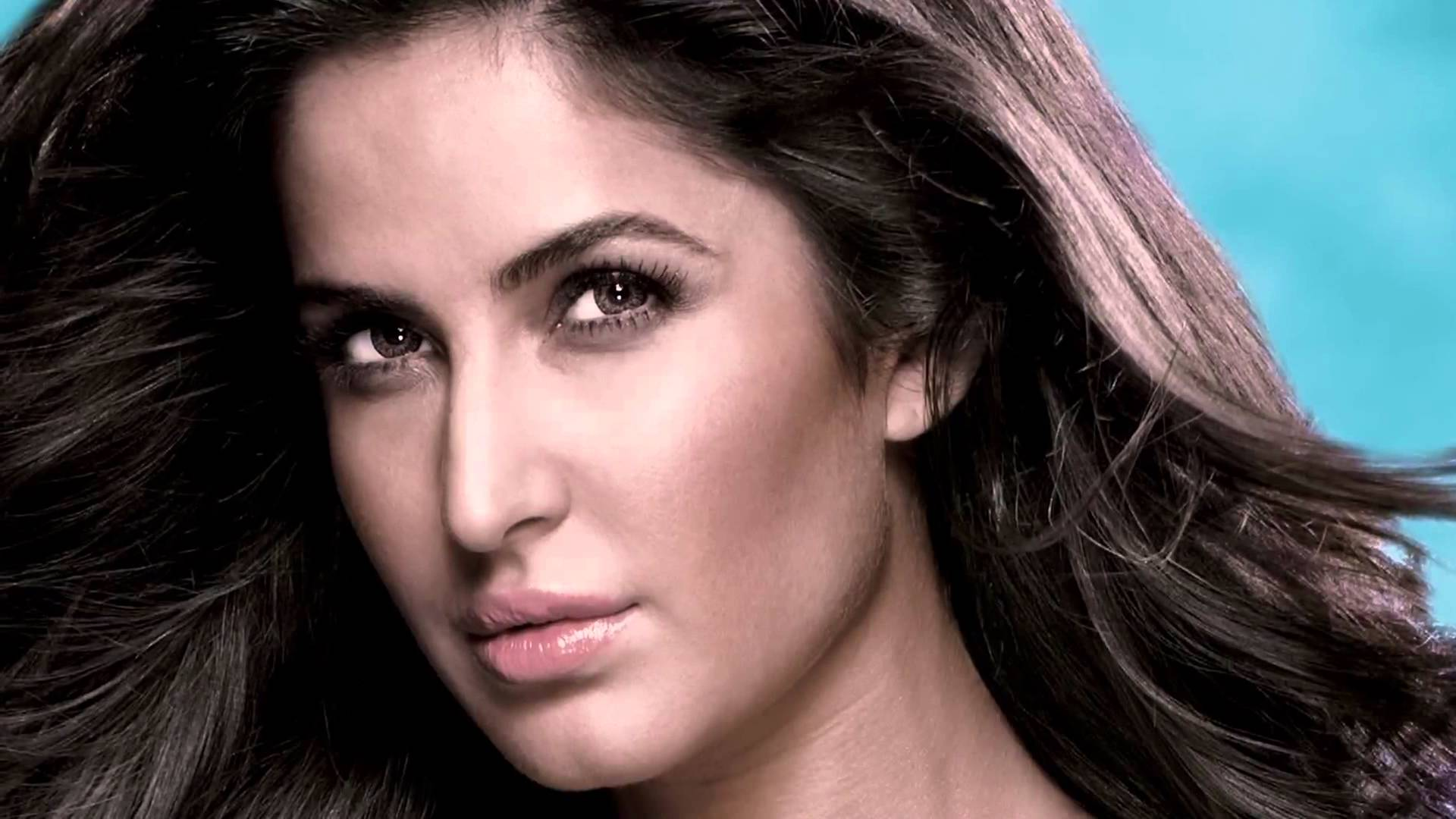 Image Result For Katrina Kaif In Dhoom Wallpaper