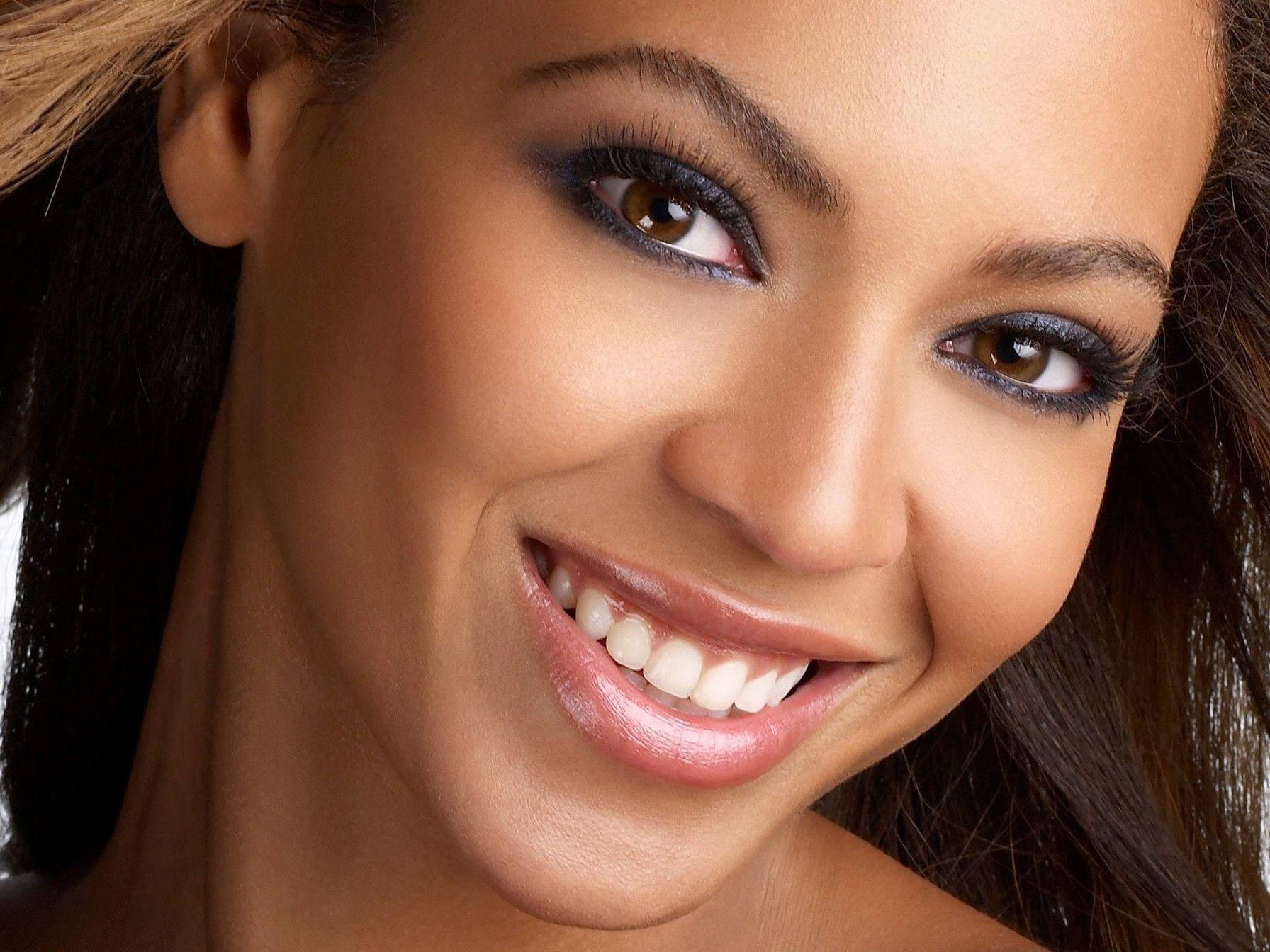 Beyonce HD Wallpapers - Wallpaper Cave