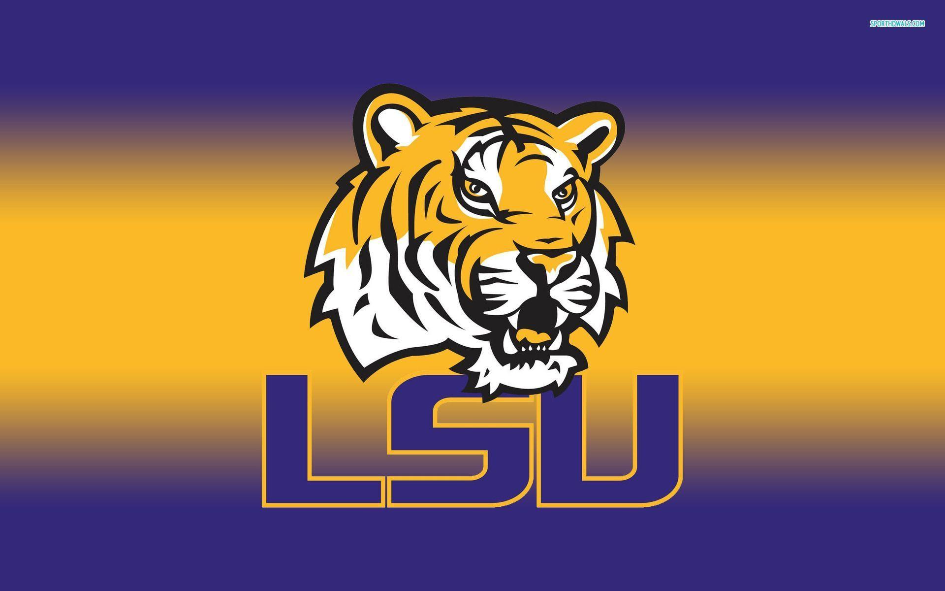 louisiana state university backgrounds wallpaper cave