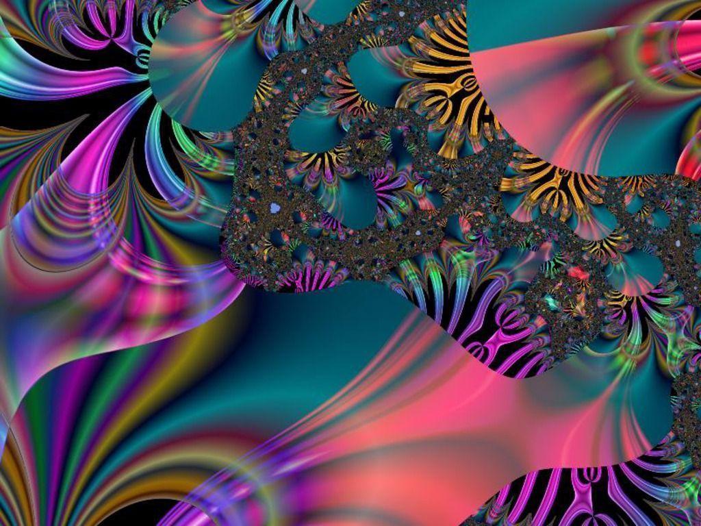 Popular Wallpaper Macbook Hippie - PAtarRw  Perfect Image Reference_458630.jpg