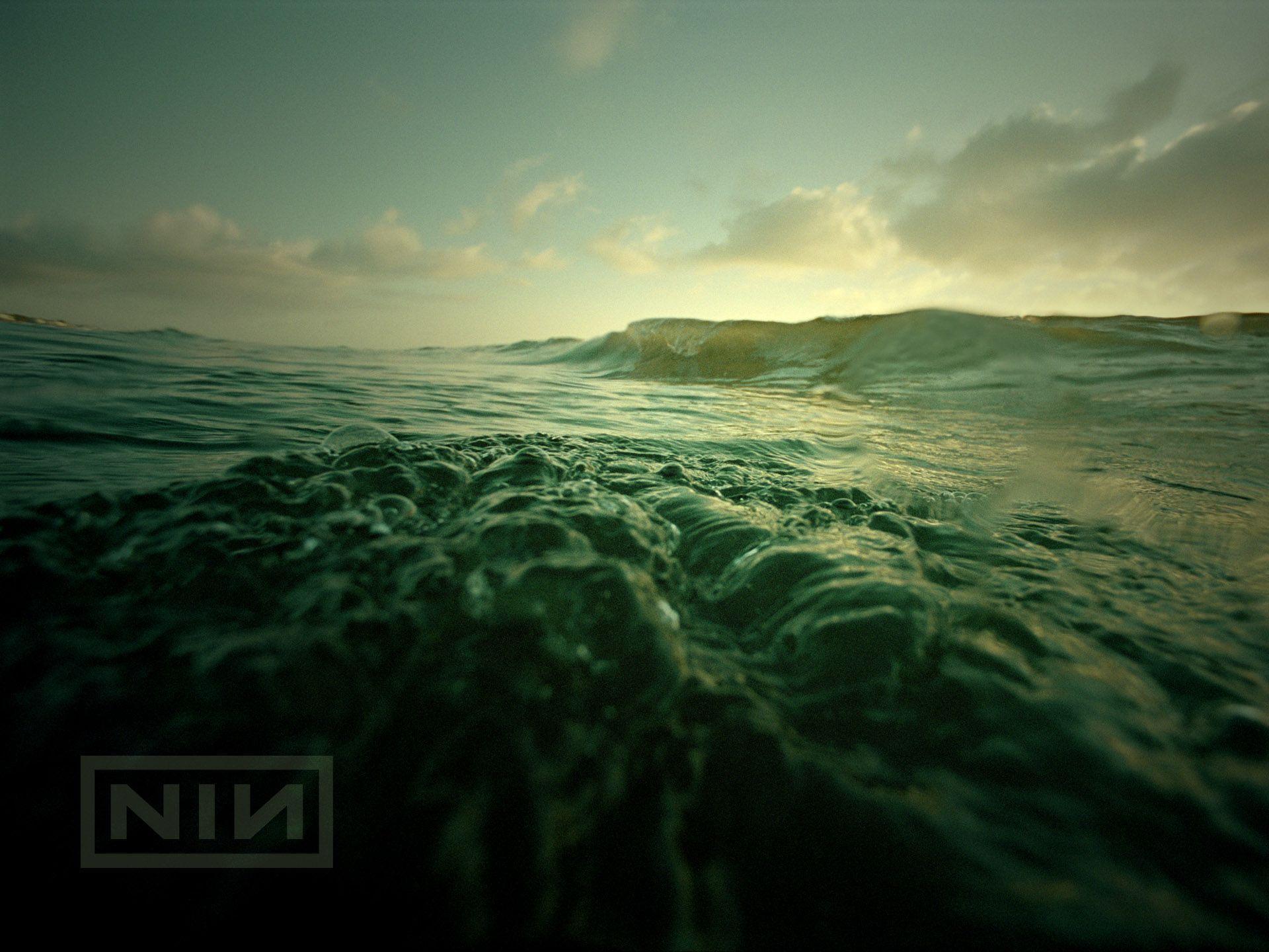 Nine Inch Nails Wallpaper HD - WallpaperSafari