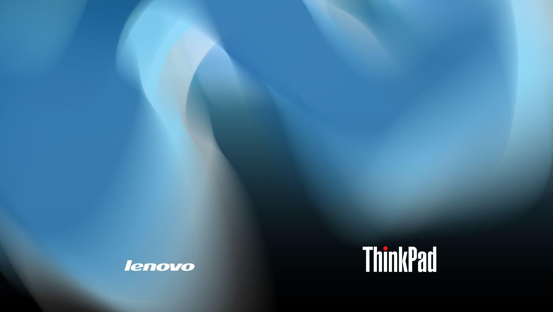 thinkpad wallpapers wallpaper - photo #13