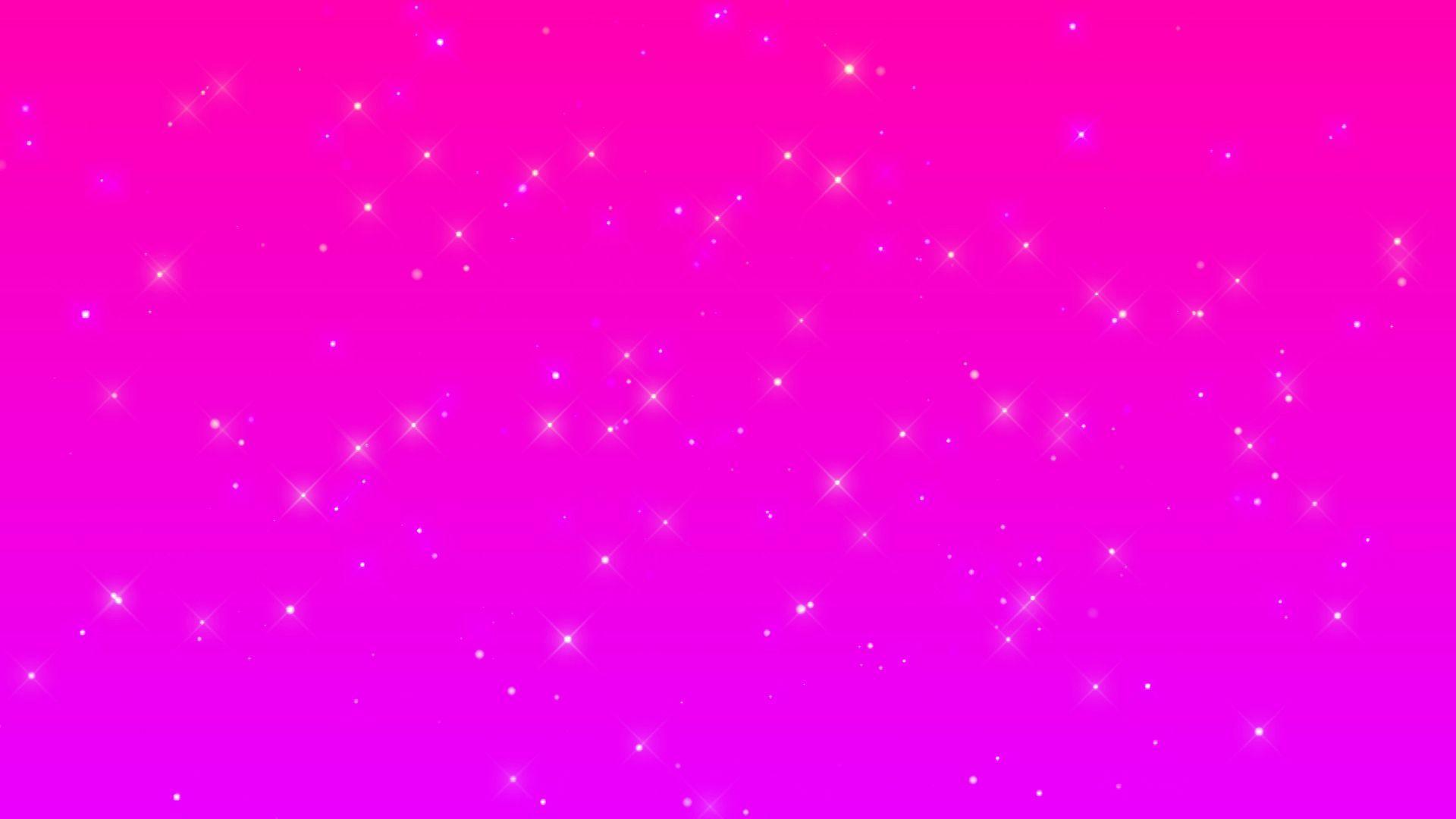 Neon Invitations with great invitation sample