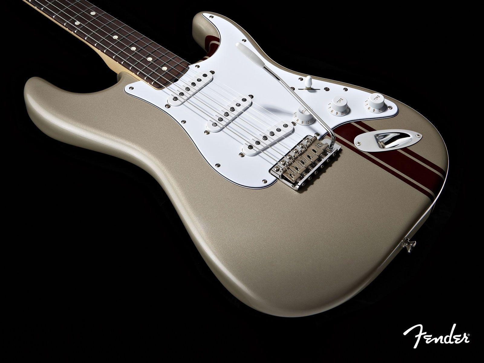 Wallpapers For > Fender Guitar Wallpaper Widescreen