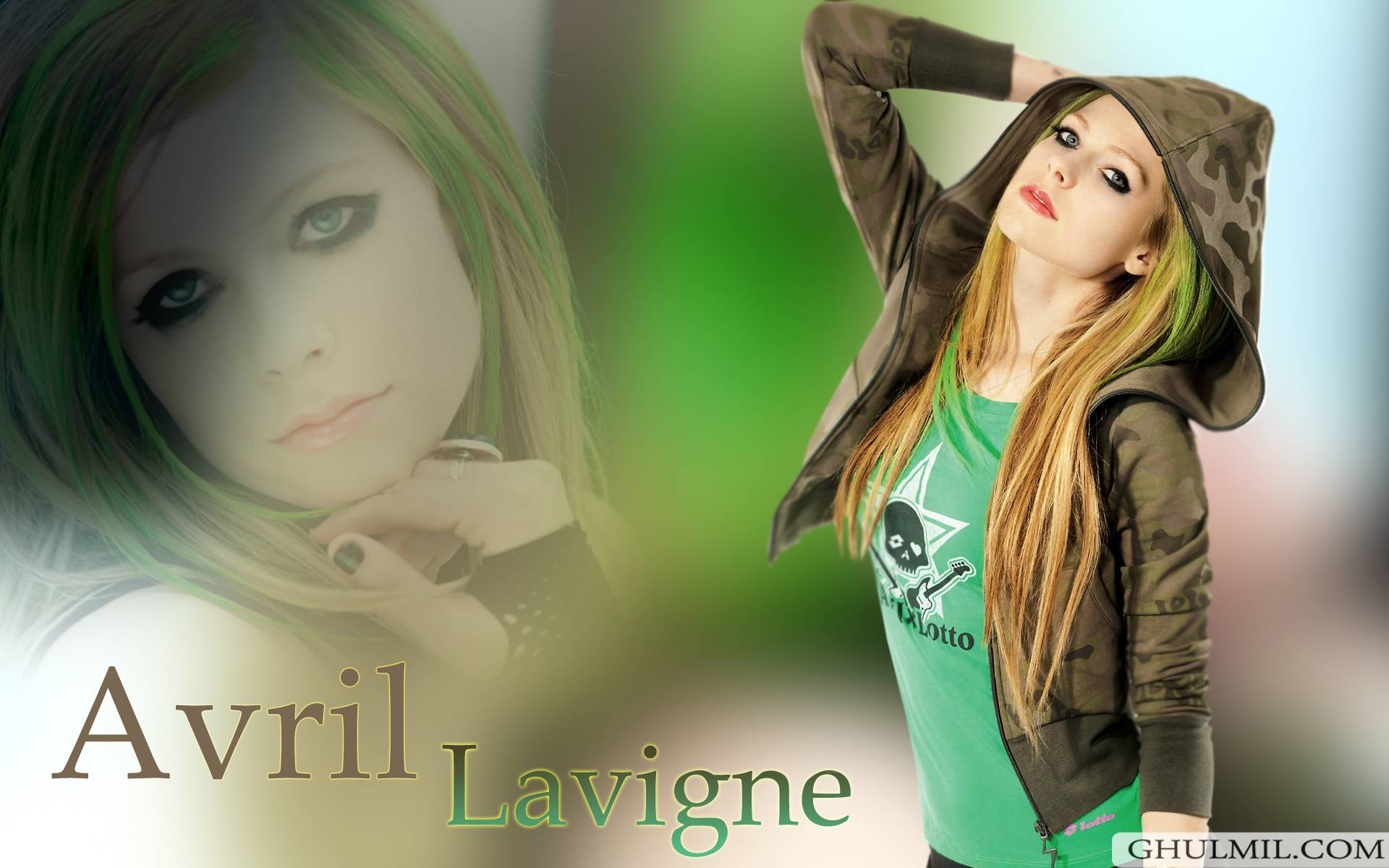 Avril lavigne wallpapers wallpaper cave avril lavigne wallpaper 2013 avril lavigne picture voltagebd Image collections