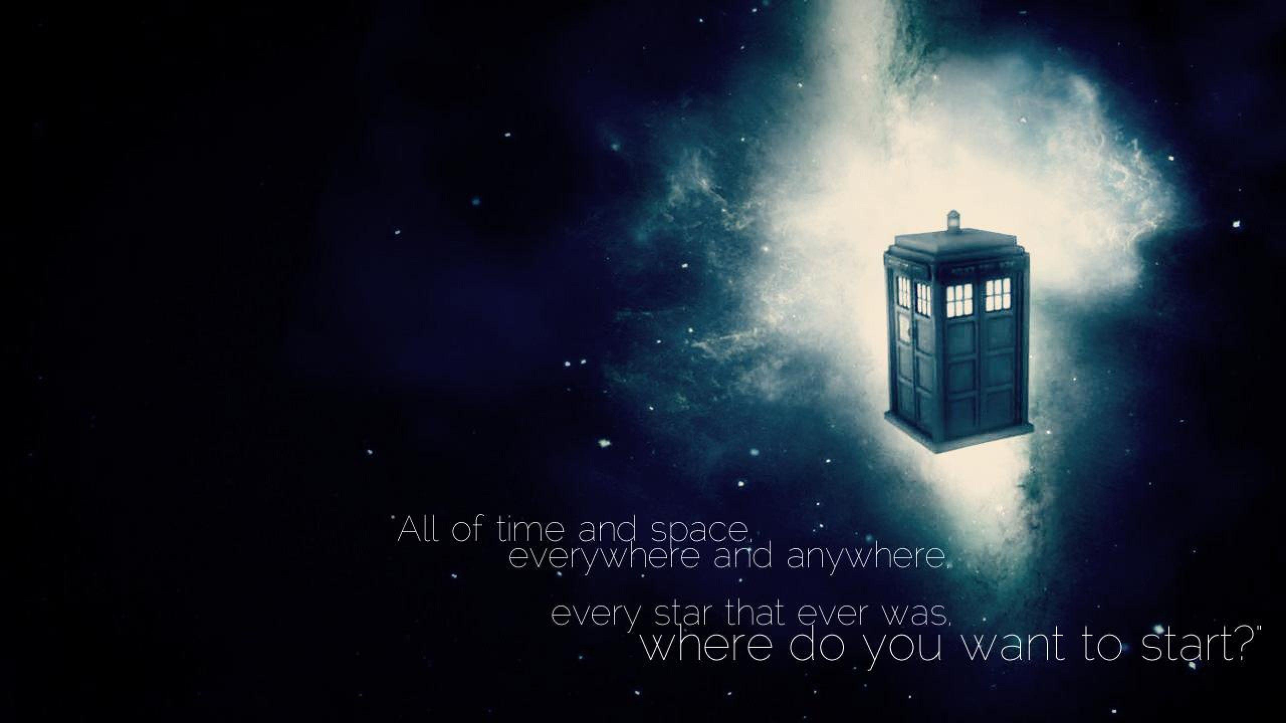 Doctor Who Ipad Movie Picture Doctor Who Wallpaper Doctor
