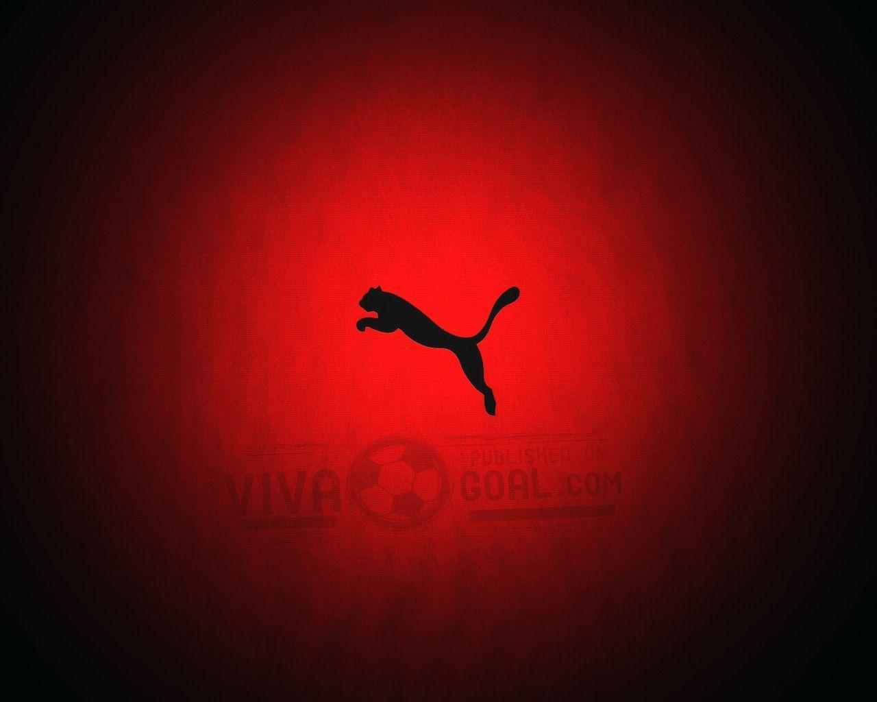 Puma Wallpapers | HD Wallpapers Base
