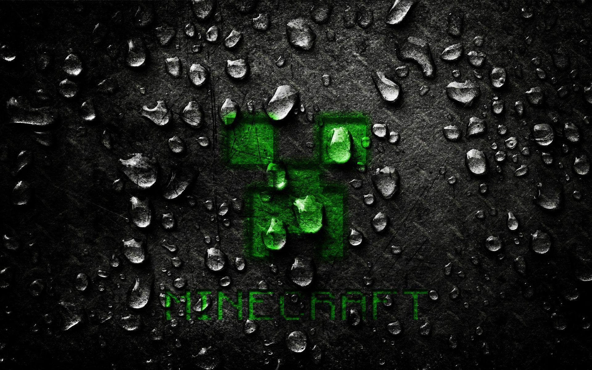 minecraft hd wallpapergotoagn.com | gotoagn.