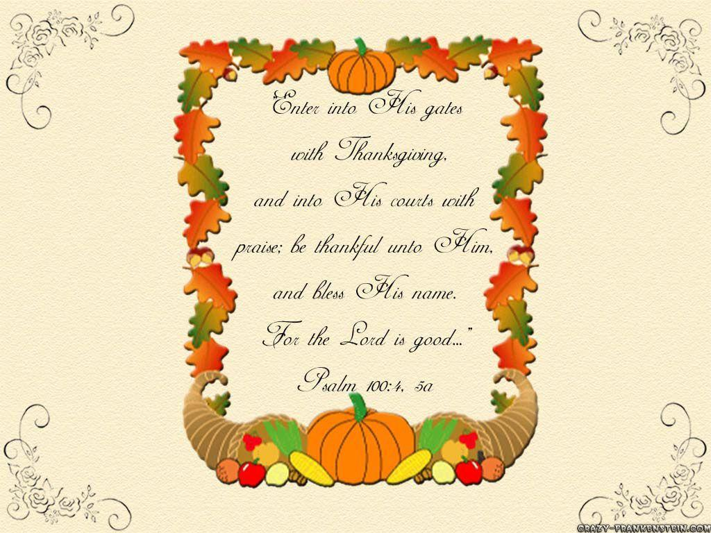 Free Happy Thanksgiving Wallpapers 29355 Photos