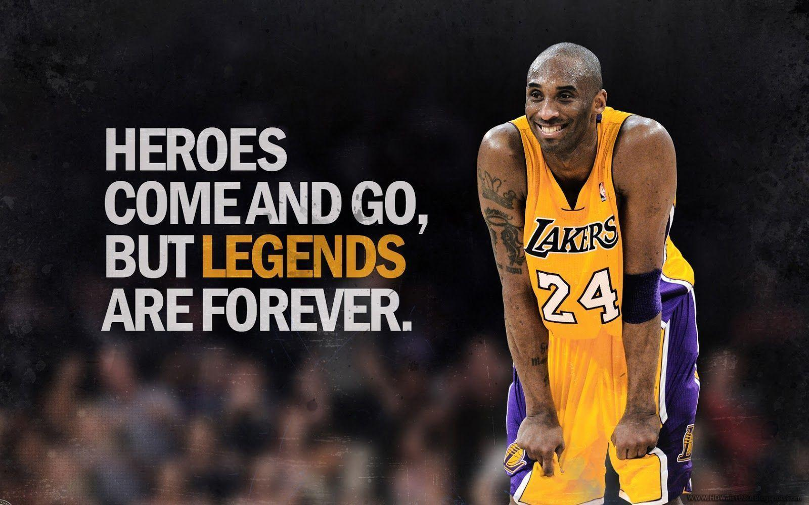 Kobe Bryant Wallpapers 34 293728 Image HD Wallpapers