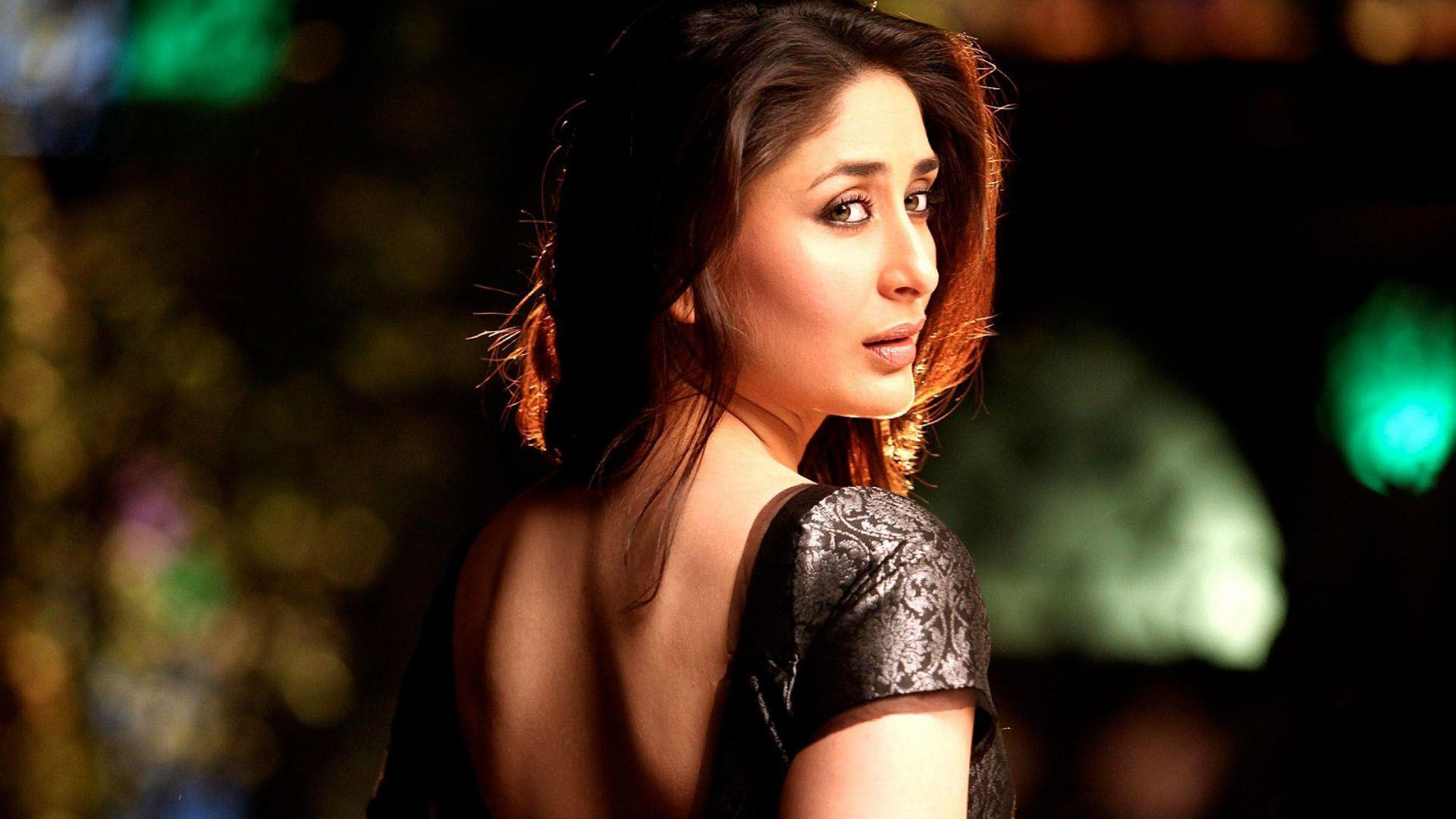Wallpaper download heroine - Kareena Kapoor Bollywood Actress Hd Wallpapers 3766 Full Hd