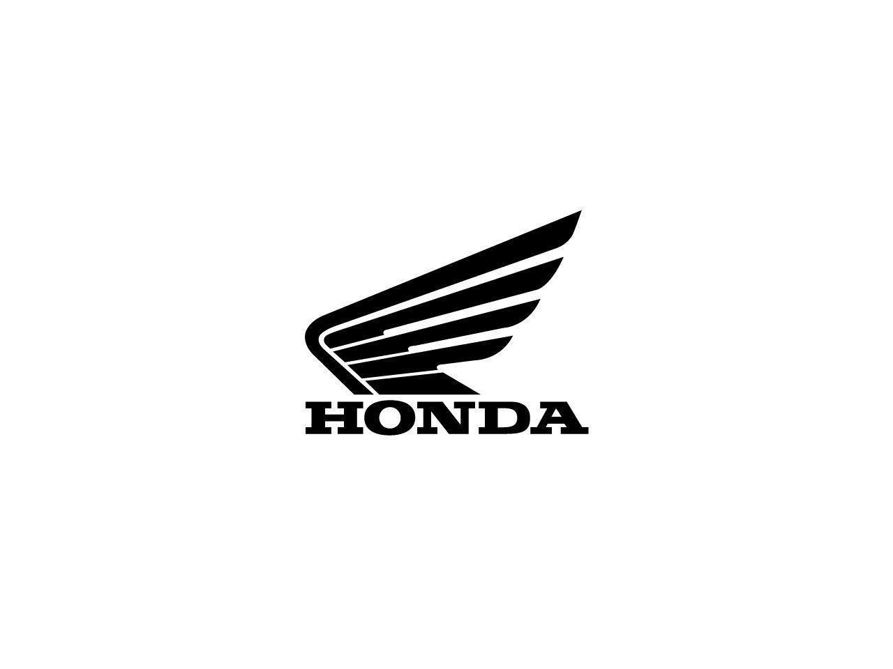 Honda Logo Wallpaper 4768 Hd Wallpapers in Logos - Imagesci.com