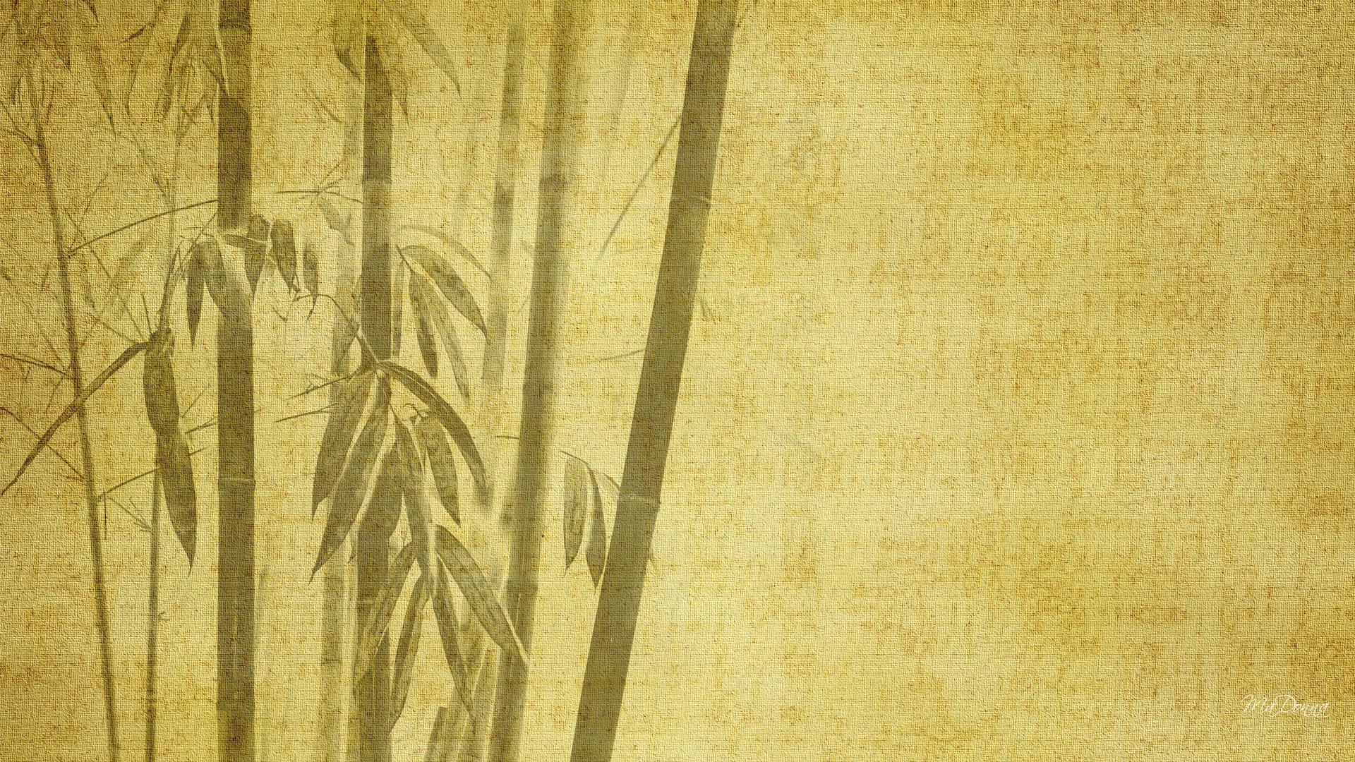 bamboo background nineteen photo - photo #37