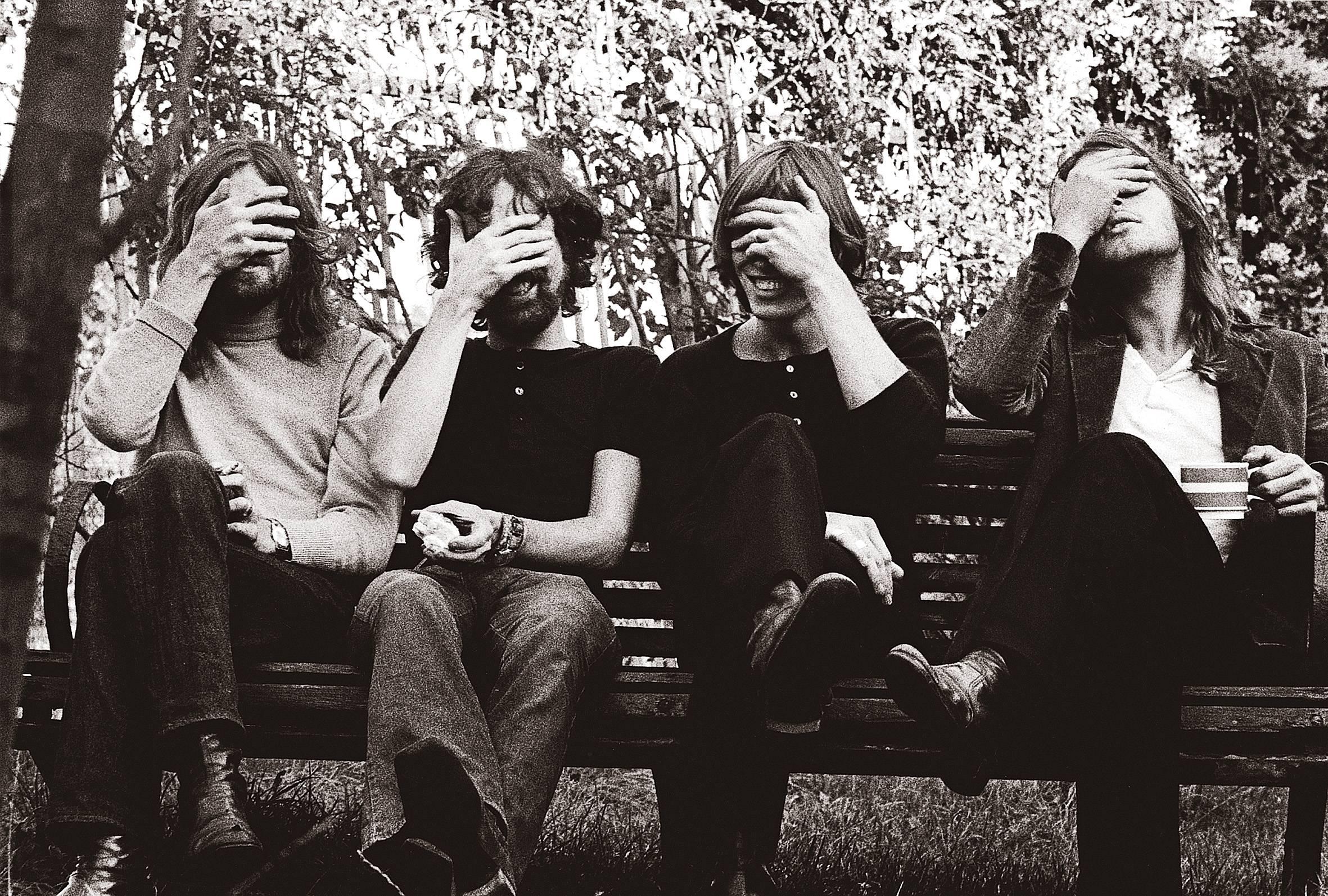 Google themes pink floyd - Pink Floyd Widescreen 2 Hd Wallpapers Topcelebrities
