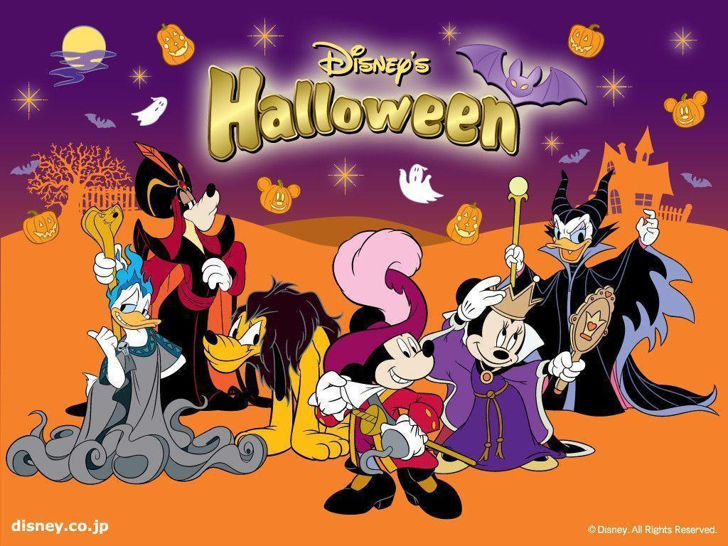 Amazing Wallpaper Halloween Screensaver - PGj3NJh  HD_882586.jpg
