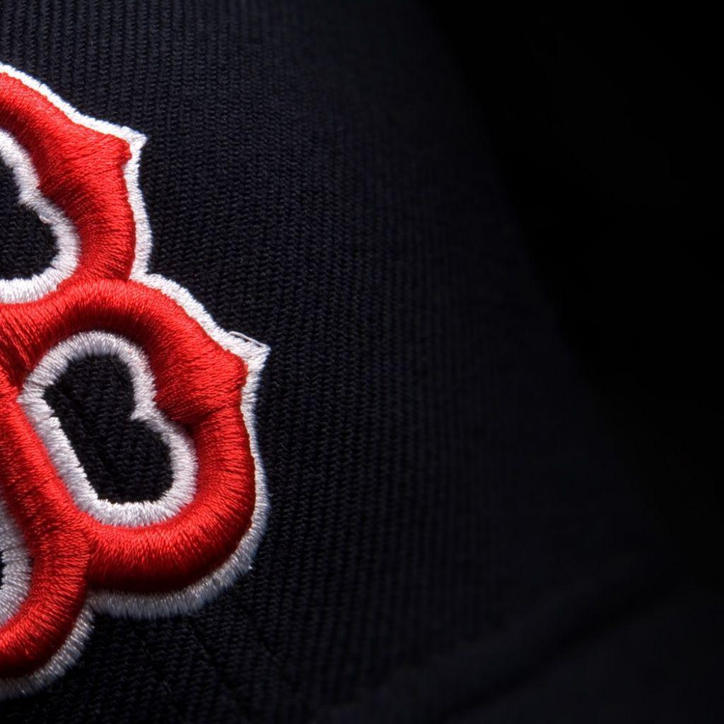 Boston Red Sox iPad 1 & 2 Wallpapers