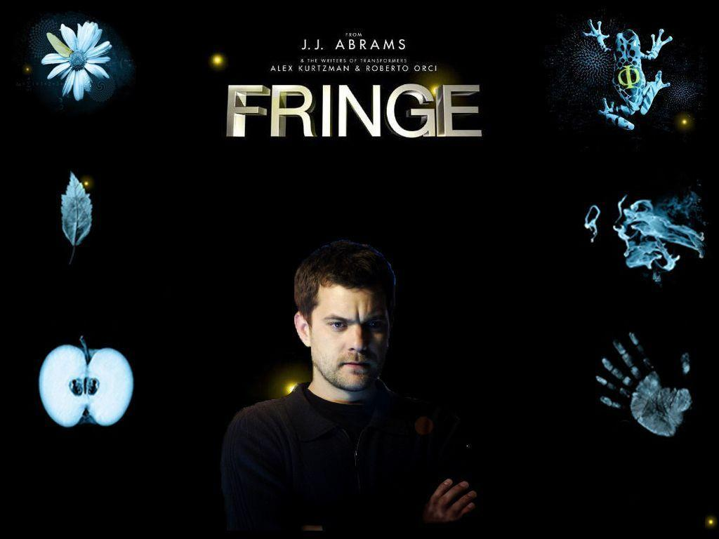 fringe frog tv series - photo #21