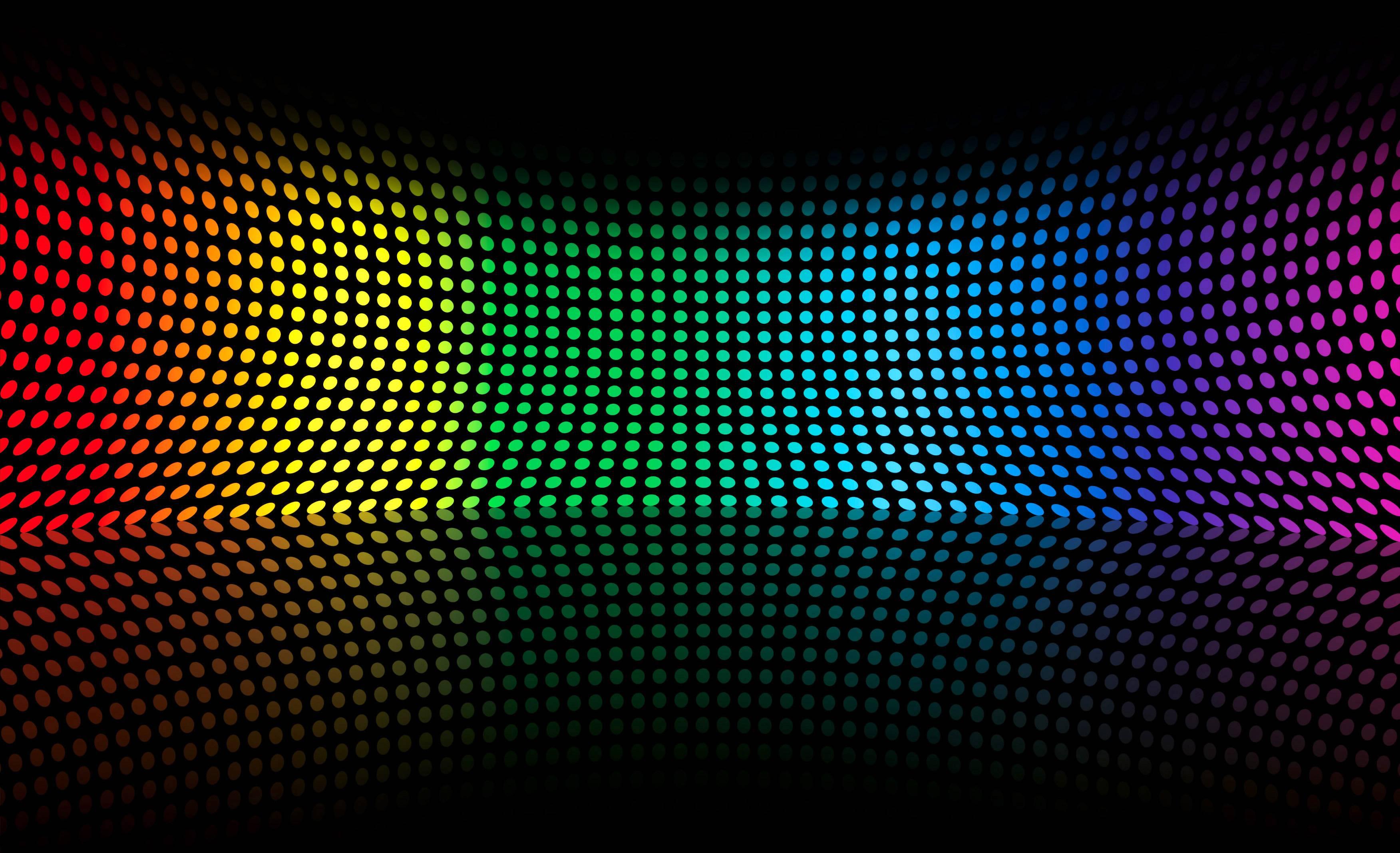 High tech backgrounds wallpaper cave for High tech abstract wallpaper
