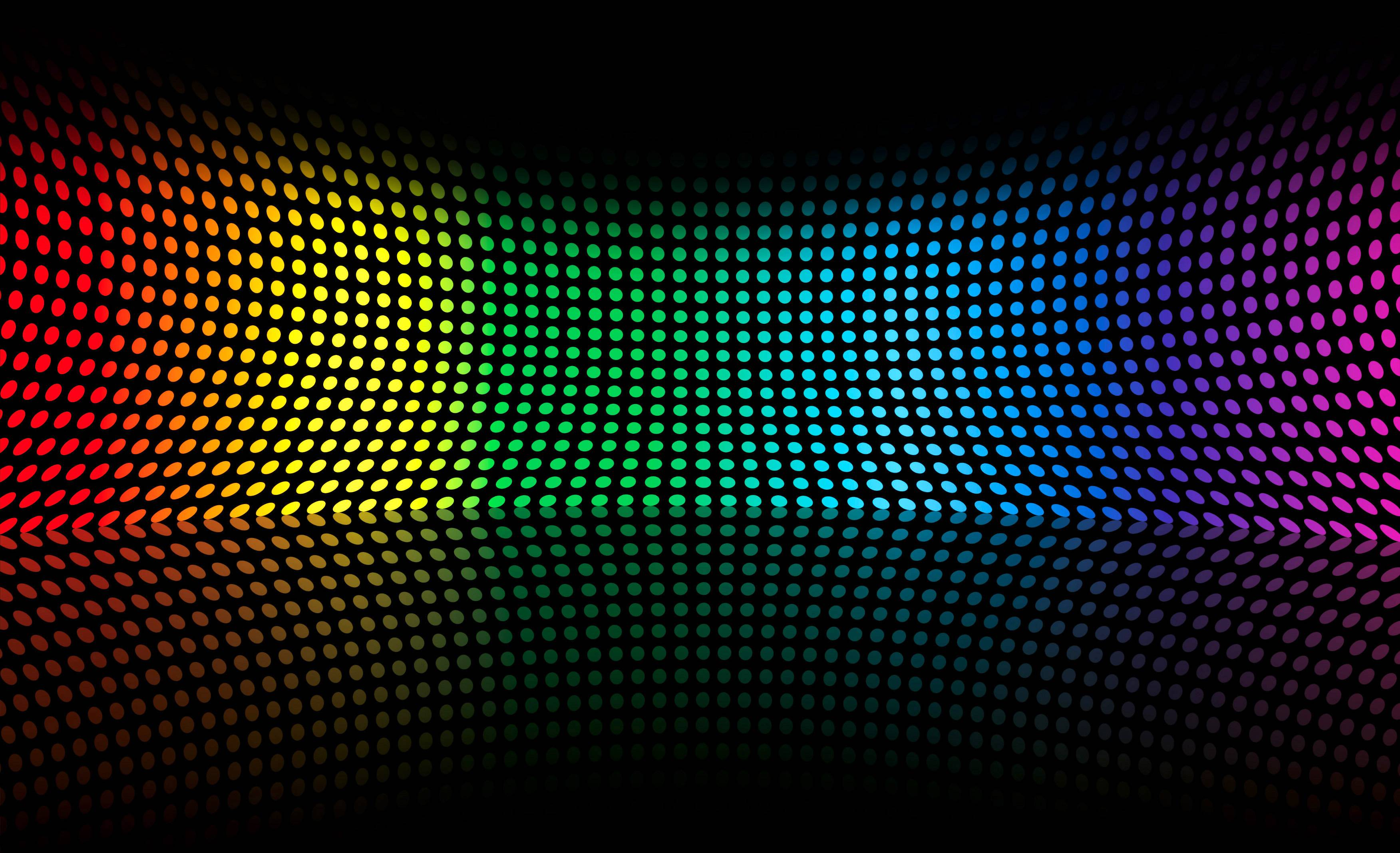 backgrounds high tech - photo #39