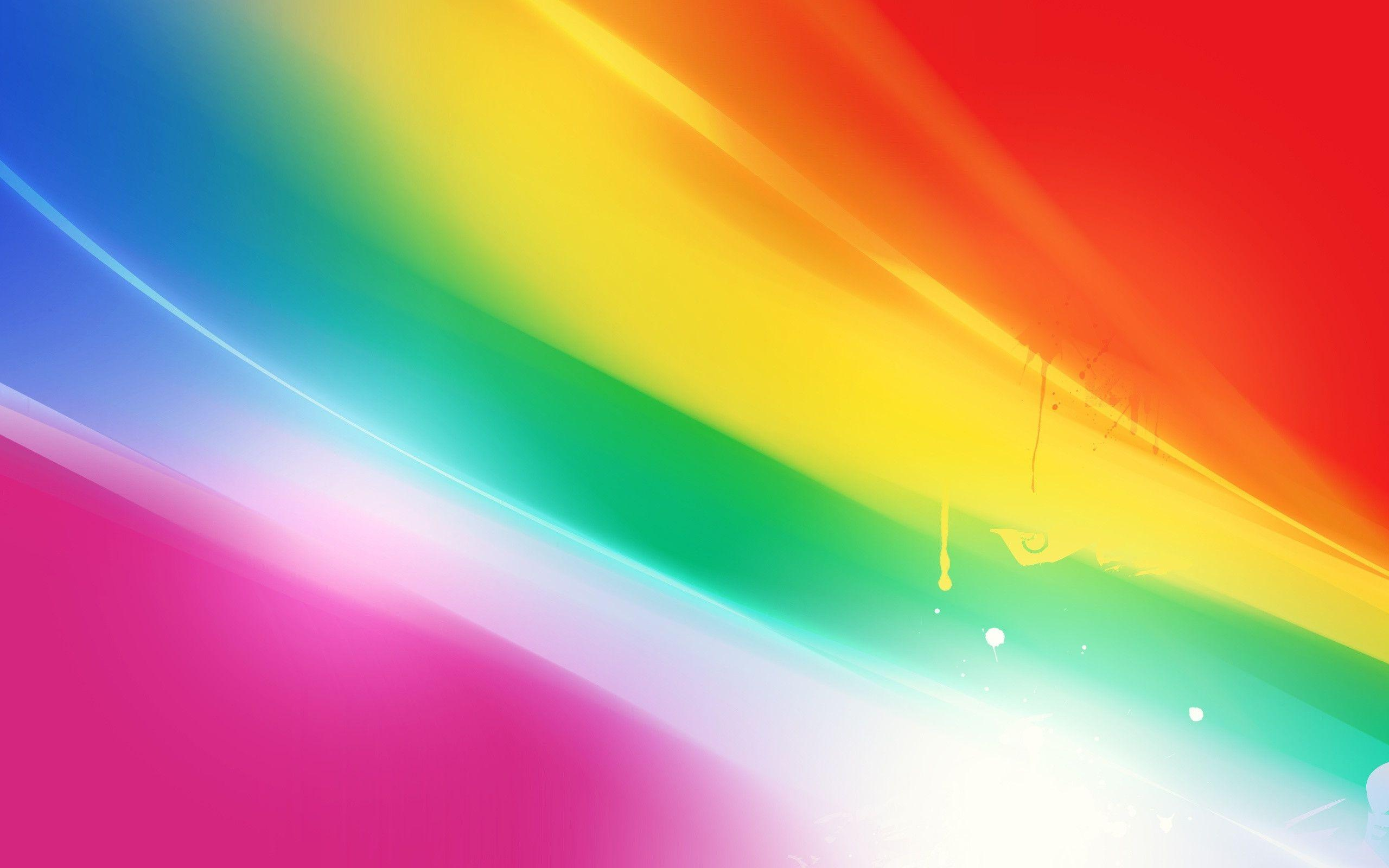 Free Colorful Backgrounds Wallpaper Cave