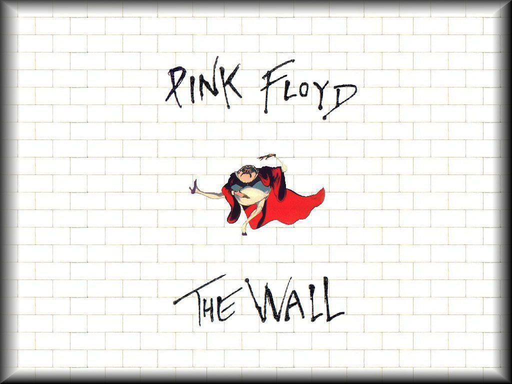 Pink Floyd The Wall Wallpapers ...