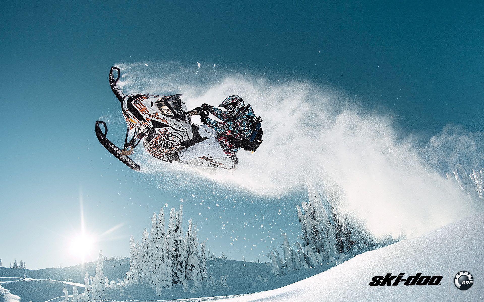 ski doo wallpaper  Ski-Doo Wallpapers - Wallpaper Cave