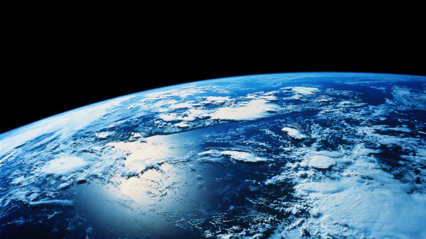 hi def space hubble - photo #14